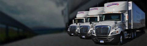 UNBEATABLE PRICING AND TRANSPORTATION SERVICES