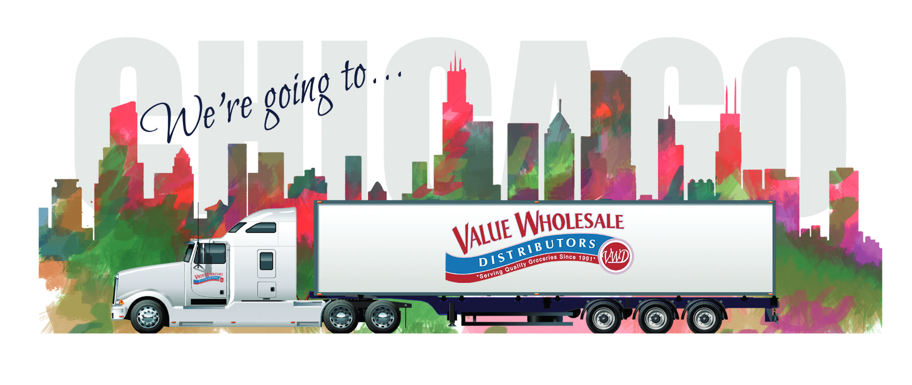 Value Wholesale Chicago